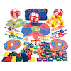 Doing Maths in PE Activity Kit  small
