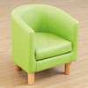 Children\'s Tub Chairs and Sofas  small