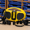 Easi\-Speak\u00ae Sound Station  small