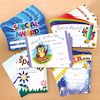 Praise and Reward Certificates 100pk  small