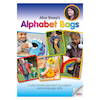 Alice Sharp\'s Language Enrichment Bags 26pcs  small