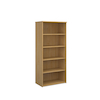 Wooden Bookcase  small