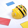 Bee\-Bot 2D Shape Mat Digital Download  small