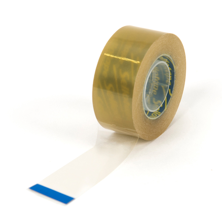 Small Sellotape Original 18mm x 33m 8pk  large