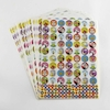 Assorted Animal Praise Stickers 3930pk  small