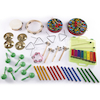 Musical Instrument Starter Set 28pcs  small