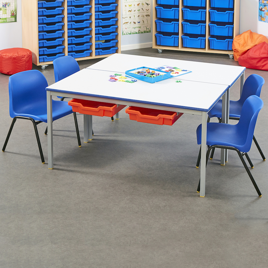 Classroom Furniture Uk ~ Buy affinity classroom chairs tts