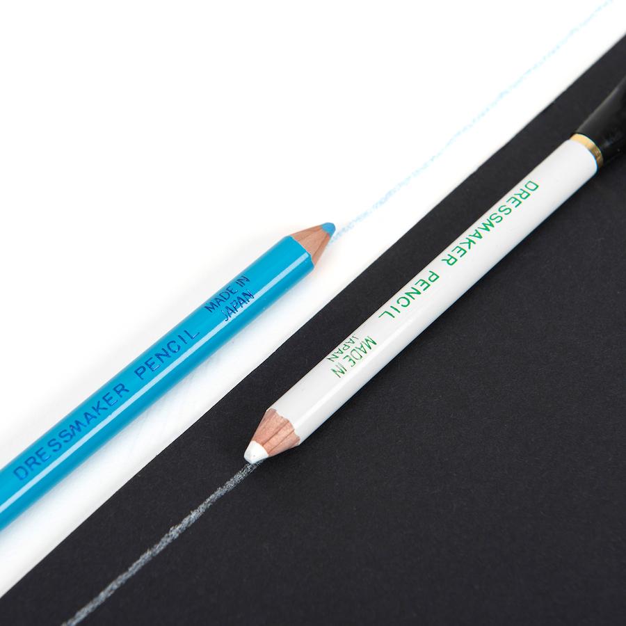 Buy Dress Making Chalk Pencils 10pk | TTS