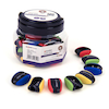 Soft Grip Pencil Sharpeners 36pk  small