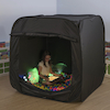 Pop\-Up Sensory Space  small