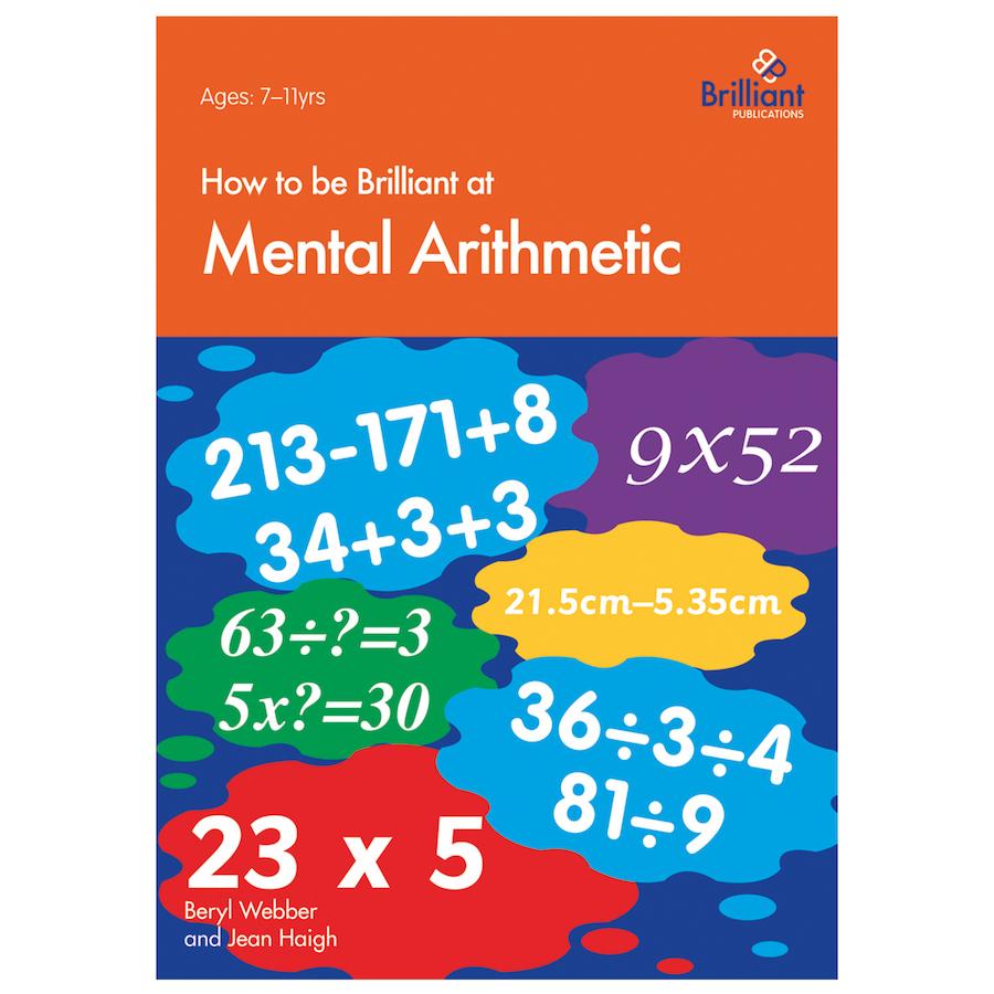 Encyklopädie der Mathematischen Wissenschaften mit Einschluss
