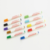 Assorted Flip Chart Markers 10pk  small