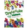 Dyscalculia Matters Activity Book Ages 9\-12  small