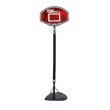Xplode Portable Basketball System  medium