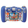 Kidizoom Duo Robust Child Friendly Camera Blue  small