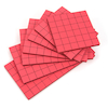 Foam Arrays  small