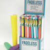 Standard Fadeless Poster Paper Roll Assortment  small