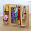 Fusion Costume Storage Unit  small