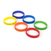 Physical Activity Achievement Reward Wristbands  small