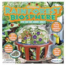 Biosphere Buy All and Save  medium