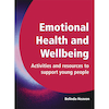 KS3 Emotional Health And Wellbeing Book  small