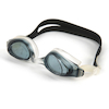 Swimming Goggles, Polycarbonate lenses  small