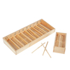 Spindle Box  small