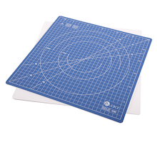 Rotating Cutting Mat  medium