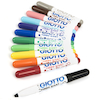 Giotto Giant Assorted Chisel Markers  small