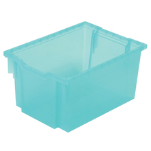 Gratnells Antimicrobial Trays  medium