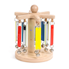 Light Up LED Sensory Chimeabout  small