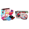 Heart Model And Cardiology Resources Kit  small
