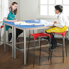 WSM Stacking Stool  small