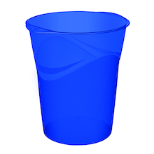 Waste Paper Bin  medium