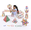 Polydron Frameworks Multi\-Pack  small