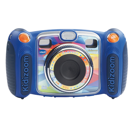 Kidizoom Duo Child Friendly Recordable Camera  large