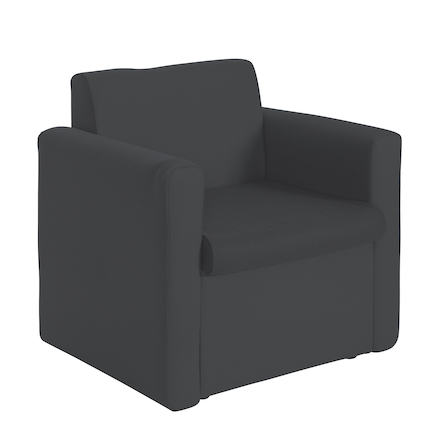 Alto Modular Reception Seating  large