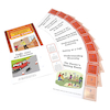 Understanding My World Social Situation Games 10pk  small