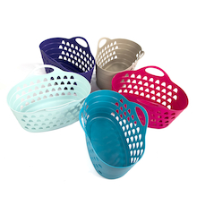 Flexi Basket 60L  medium