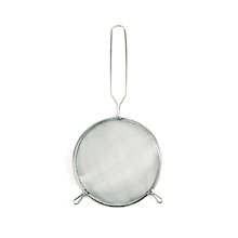 Kitchen Sieve  medium