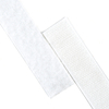 Self Adhesive Hook and Loop Strip 10m  small