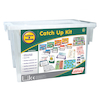 Budget Catch Up Phonics Kit  small