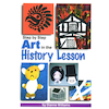 Art in the History Lesson Teaching Guide  small