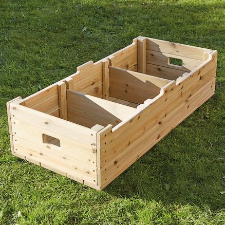 Miraculous Outdoor Storage Bench Inzonedesignstudio Interior Chair Design Inzonedesignstudiocom