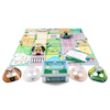 Countryside Activity Tin  small