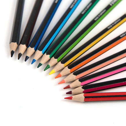 Staedtler Colouring Pencils 288pk  large