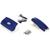 Consortium Stapler and Hole Punch Set  small