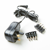 Mains Power Adaptor for Yamaha Keyboards  small