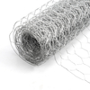 Steel Wire Modelling Mesh  small