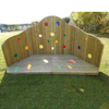 Outdoor Rainbow Stage  small